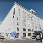 184 Kent St., Williamsburg, NYC