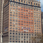 17 Battery Place, NYC