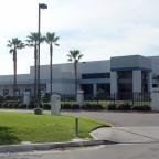410 Georgia Blvd. Office, San Bernardino, CA