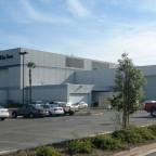 410 Georgia Blvd Plant, San Bernardino, CA