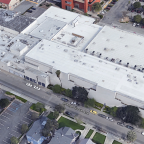 Prese Enterprise Plant, Riverside, CA