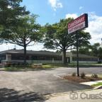 CubeSmart, Secane, PA