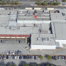 San Gabriel Valley Tribune, West Covina, CA